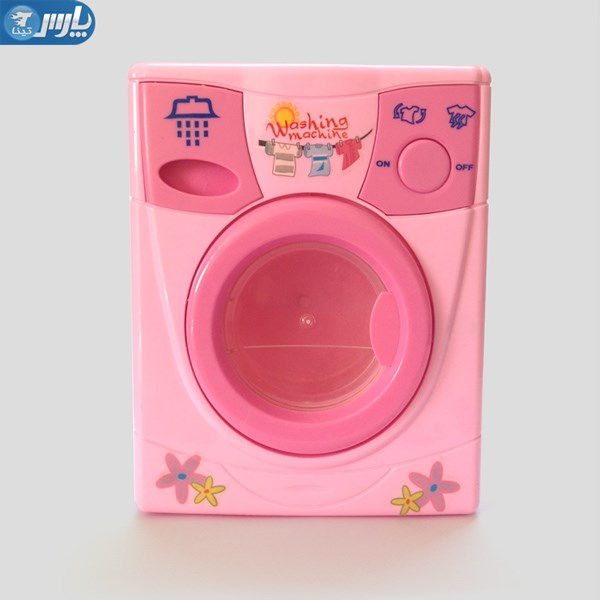 /attachments/186107131014088137247162165184148253183001178034/washing%20machine%20toys%203.jpg 3