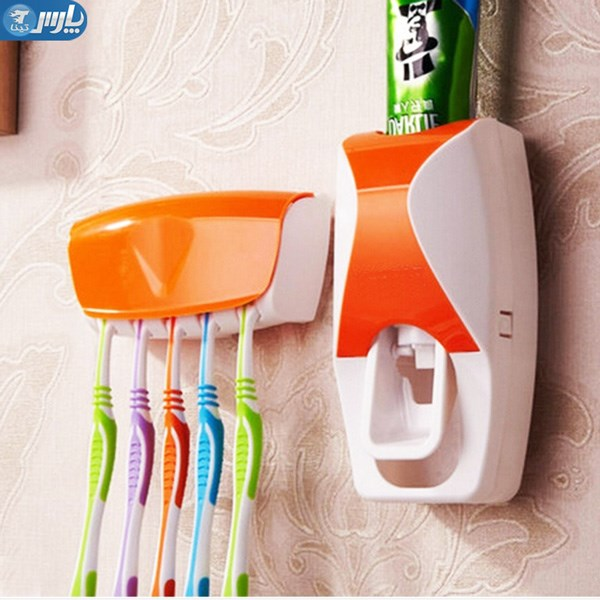 /attachments/186124015246244217107124219223147077113065115030/holder-for-toothbrushes-5.jpg 3