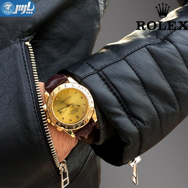 /attachments/189069157122246203141045103147169004082225059109/rolex-winner-watches-10.jpg 3