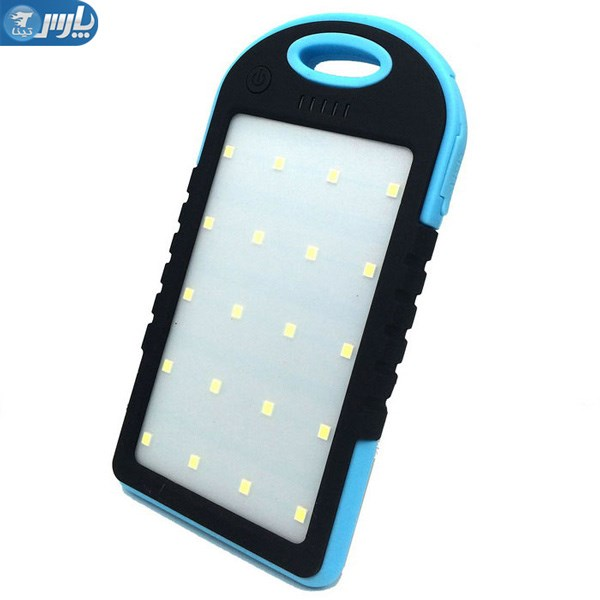 /attachments/190223013060099012145189098024038177174225058005/solar-power-bank-led-light-9.3.jpg 3