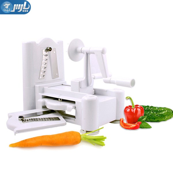 /attachments/194086145144129124132198143027051160212053083133/spiral-vegetable-slicer-2.jpg 3
