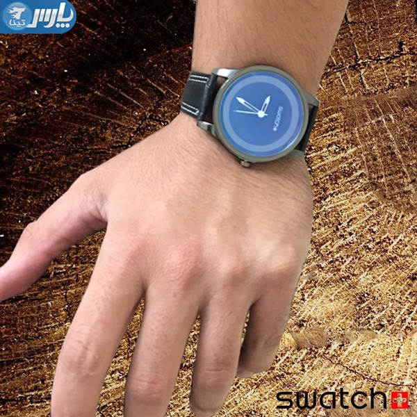 /attachments/199013115130255172217225148011199239001019114254/swatch-round-4.jpg 3
