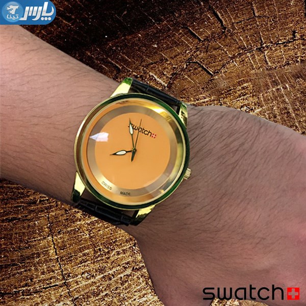 /attachments/202047204222031037162191081207054019191087054132/swatch-round-5.jpg 3