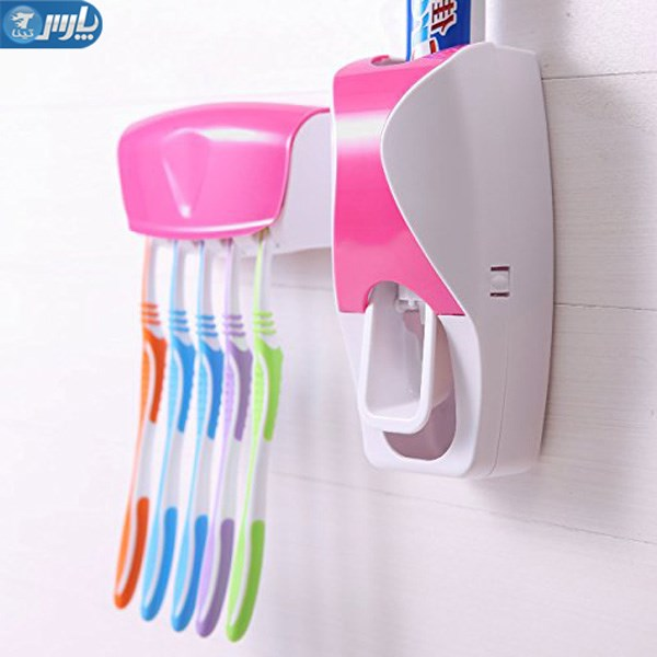/attachments/203098109195042205097210054168164230071214157039/holder-for-toothbrushes-4.jpg 3