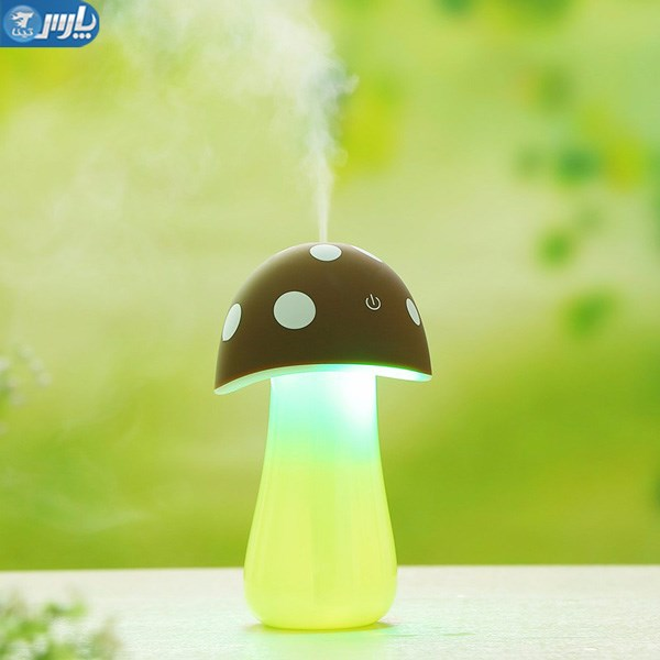 /attachments/205148196032044094027094010217161179046201156016/mushroom-humidifier-5.jpg 3