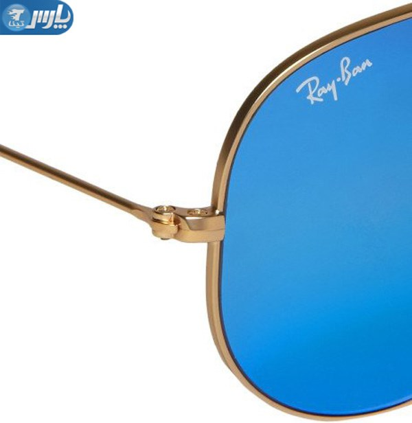 /attachments/208107197246030106176091167014030160146146236032/Ray-Ban-Blue-3.jpg 3