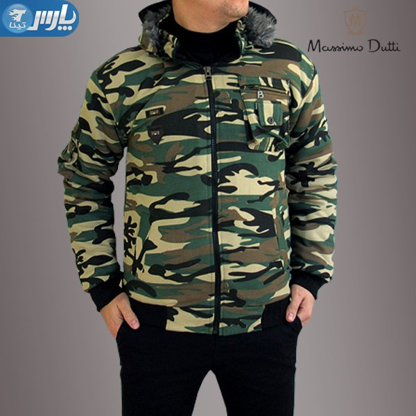 /attachments/209100111116101111081110226022254079055155186168/camouflage-coats-3.jpg 3