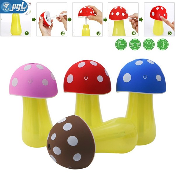 /attachments/209116050237200196048150003053033064046066085114/mushroom-humidifier-8.jpg 3