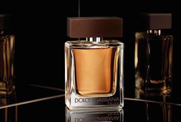 /attachments/214135199180182188156020067107010254130153198132/dolce-and-gabbana-the-one-man-perfumes.jpg 3