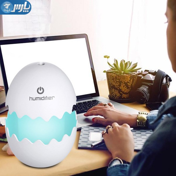 /attachments/218029021041160187235034229014067046006097221077/humidifier-egg-2.jpg 3