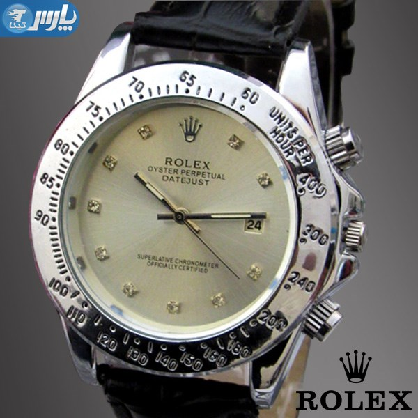 /attachments/231127206071131131241116158251024168037009231192/rolex-winner-watches-7.jpg 3