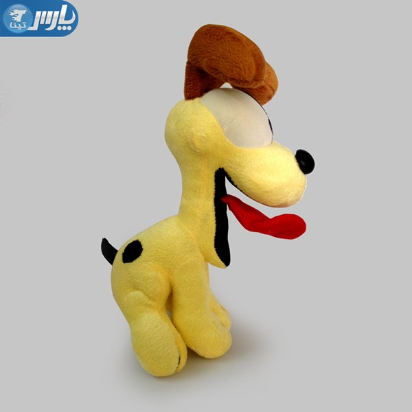 /attachments/233122190149207001006120246069032130252036225223/odie%20doll%202.jpg 3