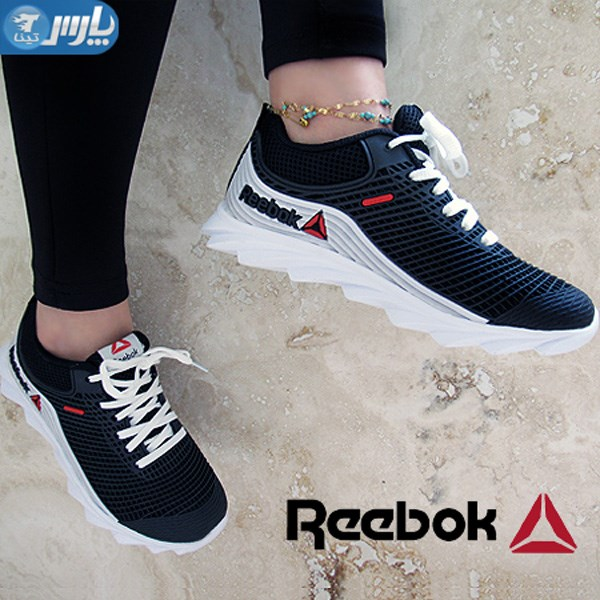 /attachments/238226098055010058233014175099143190099162008060/reebok-sonic-pace-2.jpg 3