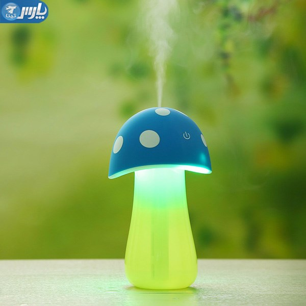 /attachments/243168206171222085155172033137052229165062200217/mushroom-humidifier-7.jpg 3