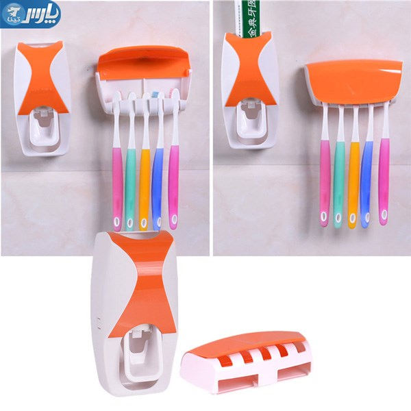 /attachments/244112051001187191167131077168109027105002236234/holder-for-toothbrushes-8.jpg 3