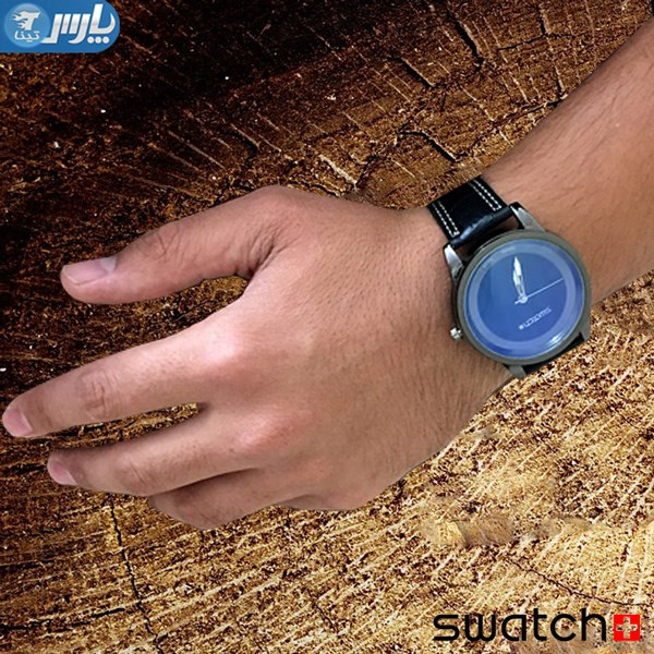/attachments/250125007076219136080095136207058092196210198042/swatch-round-6.jpg 3