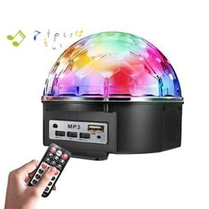 دستگاه رقص نور خانگی |