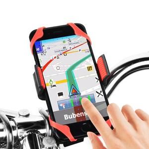 هولدر موبایل دوچرخه و موتورسیکلت  