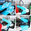/attachments/128227126205246228212096183068002222134162082191/washing-handgloves-8.jpg 3
