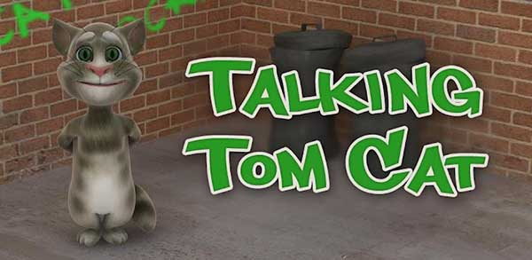 خريد موبايل كودك تام سخنگو