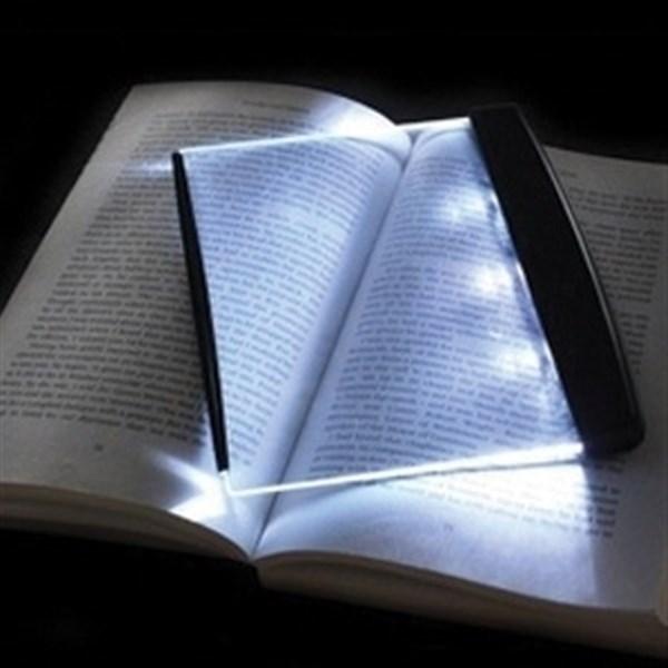 پنل مطالعه ال ای دی Light Panel |