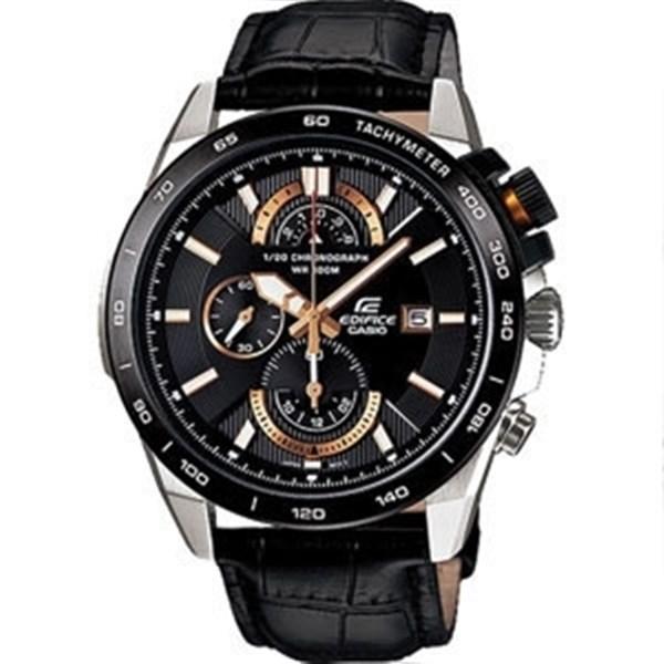 ساعت کاسیو مدل EFR-520 |