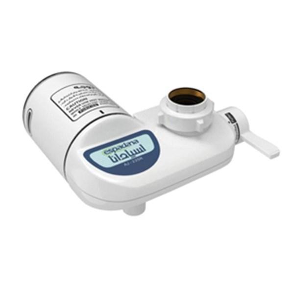 دستگاه تصفیه آب خانگی |
