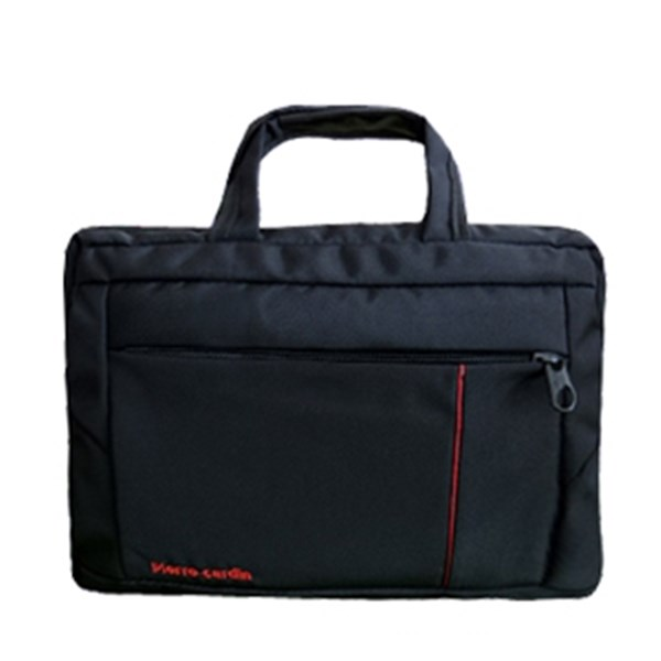 /images/products/1441/large.jpg 1