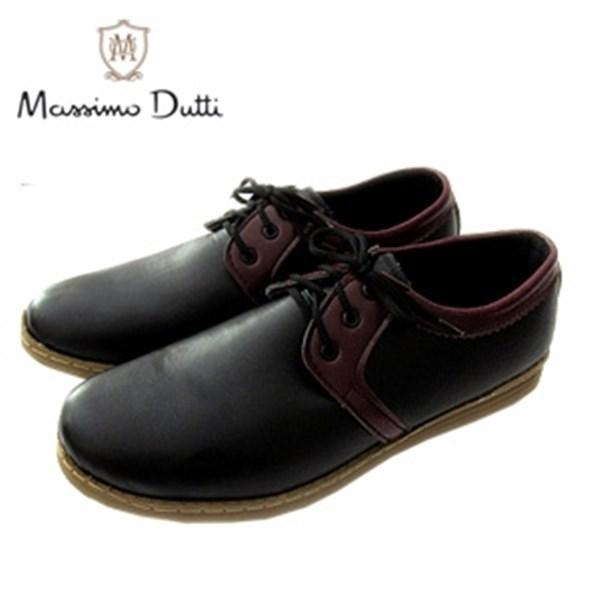 کفش ماسیمو دوتی مدل macho |
