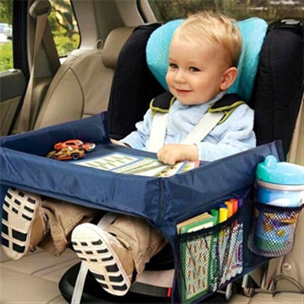میز صندلی خودرو کودک |